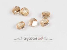 Mini Round Beads