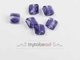 Mini Square Beads
