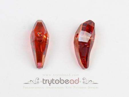 Aquiline Bead