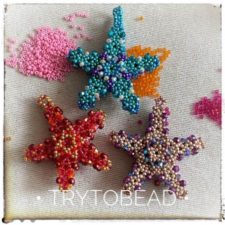 Stars we are