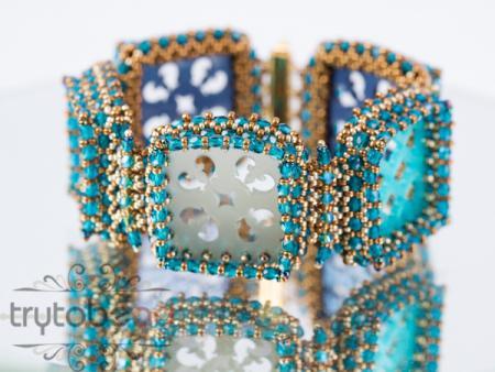 Morocco Kits