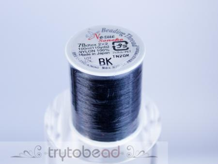 Sonoko Nozue Thread