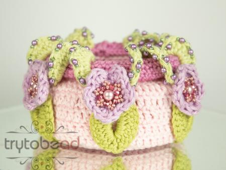 Little Basket Kits