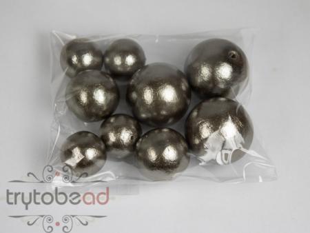 Miyuki Cotton Pearls