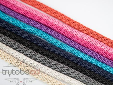 Braided Rope 5mm